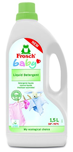 frosch-baby-detergente-liquido-hipoalergenico-concentrado-21-dosis-ecolabel