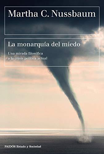 https://www.planetadelibros.com/libro-la-monarquia-del-miedo/292279