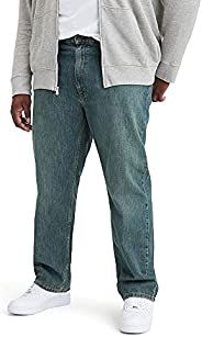 Levi's 559 - Jeans da uomo a gamba dr