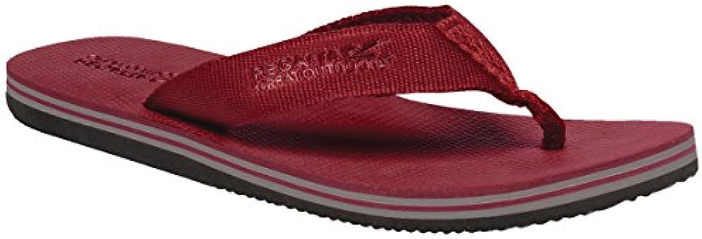 régate   style rico léger style  sandales b079k84cft amorti tong string parent 567a1e