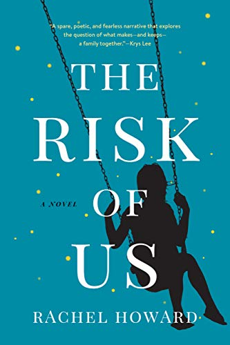 The Risk of Us (English Edition)