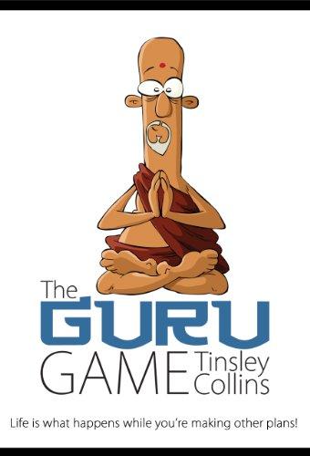 the-guru-game