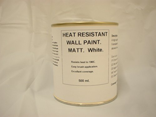 1-x-500ml-matt-white-heat-resistant-wall-paint-wood-burner-stove-alcove-brick-concrete-plaster-cemen