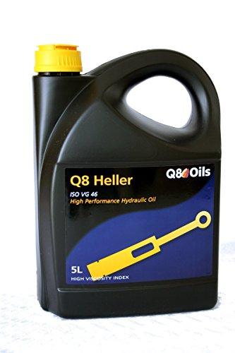 bidon-5-litres-dhuile-pour-systmes-hydrauliques-q8-heller-46-101352401616