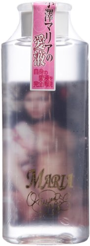 Maria Ozawa Love Juice Lotion 200 ml Gleitgel nach dem Vorbild von echtem Scheidensekret