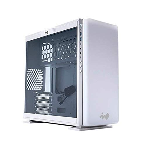 Caja In Win 307Midi-Tower 307