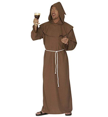 widmann-costume-da-frate-taglia-m