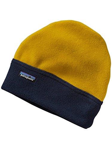 beanie-men-patagonia-synchilla-alpine-beanie