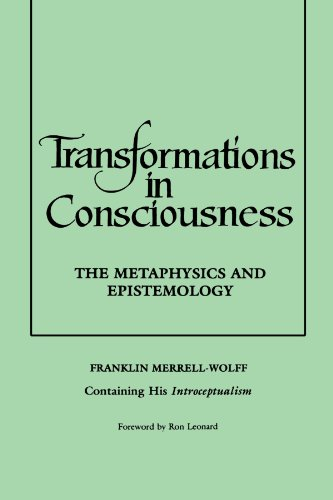 transformations-in-consciousness-the-metaphysics-and-epistemology