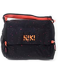 cbd500453 Wildcraft Messenger   Sling Bags Online  Buy Wildcraft Messenger ...