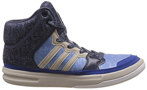 Irana StellaSport adidas Femmes chaussures blue McCartney de by course Stella qU5x57HF