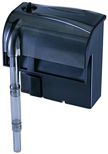 BPS (R) Professioneller Aquariumfilter, extern, energiesparend( 4,4W, 350 L/H )BPS-6022