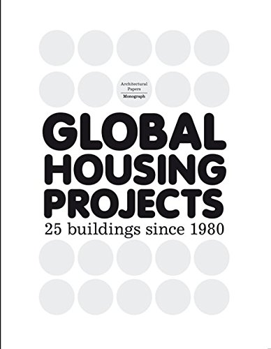 Global Housing Projects (ACTAR)