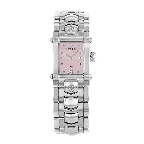 charriol-intr930844-orologio-da-uomo-al-quarzo-in-acciaio-inox-da-donna