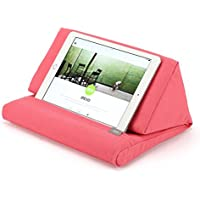 Ipevo Kissenständer PadPillow für iPad 1/2/3/4/Air/Nexus/Galaxy honeysuckle