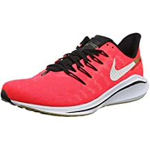 more photos 7898a 1b4bf Nike Air Zoom Vomero 14, Zapatillas de Running para Hombre