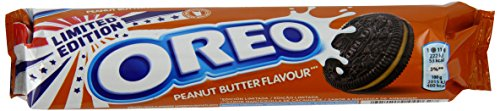 oreo-sandwich-biscuits-peanut-butter-creme-154g-pack-of-16