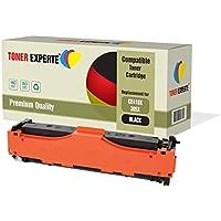 TONER EXPERTE® CE410X 305X Nero Toner compatibile per HP Colour LaserJet Pro 300 M351A MFP M375NW Pro 400 M451DN M451DW M451NW M475DN M475DW