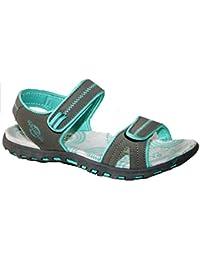 Noroeste territorio Orlando–niñas Walking deportes sandalias para mujer zapatillas