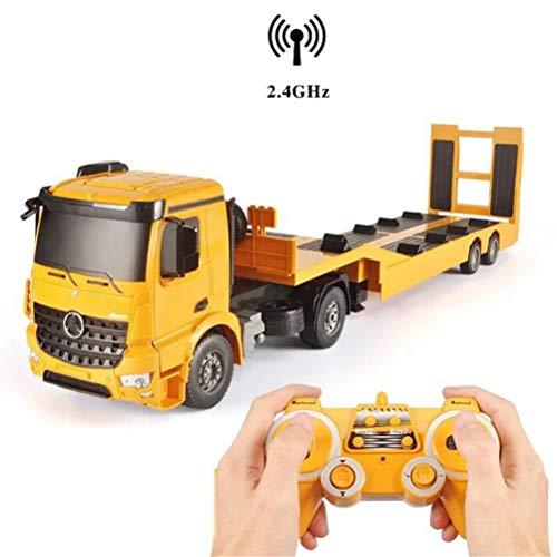Cars Giochi elettronici e accessori