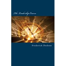 The Leadership Course (English Edition)
