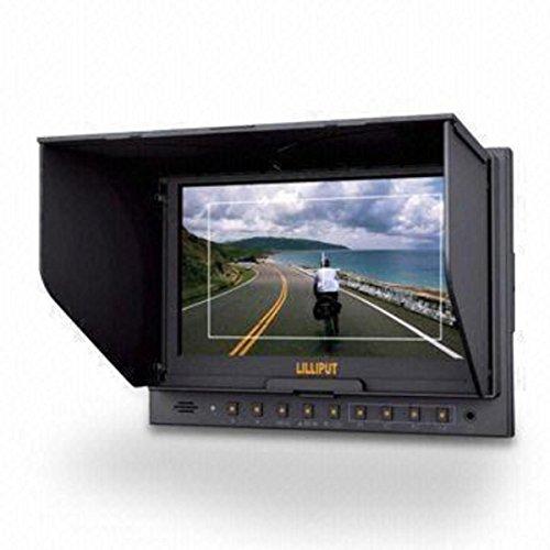 lilliput-5d-ii-o-7-pouces-lcd-hd-1080p-champ-moniteur-avec-hdmi-entree-et-sortie-16-9-pour-appareil-