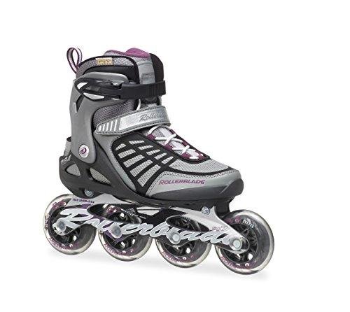 rollerblade-patines-macroblade-84-w-talla-385-color-negro-violeta