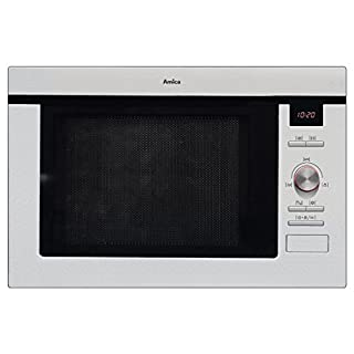 Amica 1103004 Built-In Microwave Cooker