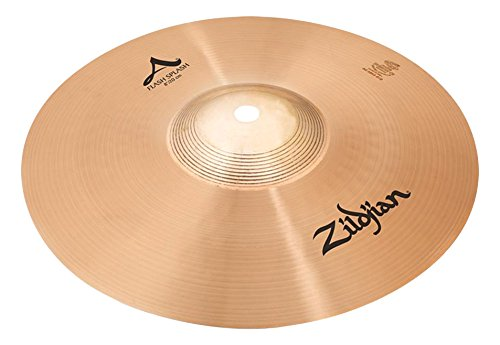 ZILDJIAN A Serie 20,3 cm Flash Splash Becken 8""