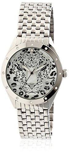 bertha-br4701alexandra-damen-armbanduhr