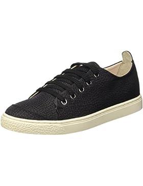 Borbonese Sneakers, Scarpe da