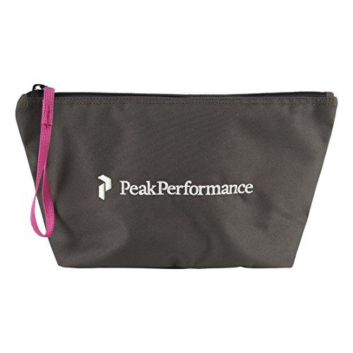 peak-performance-mochila-casual-oliva-negro-talla-unica