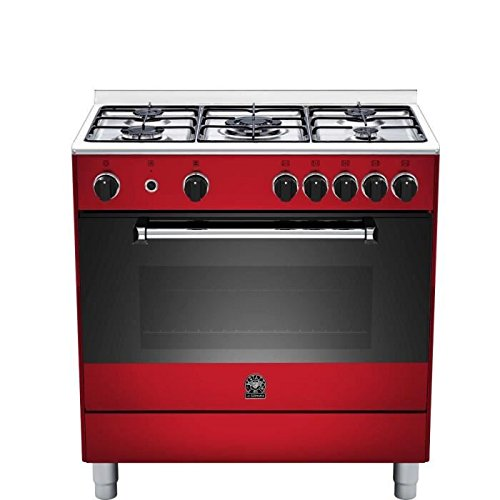 bertazzoni-am85c21dvi-cr