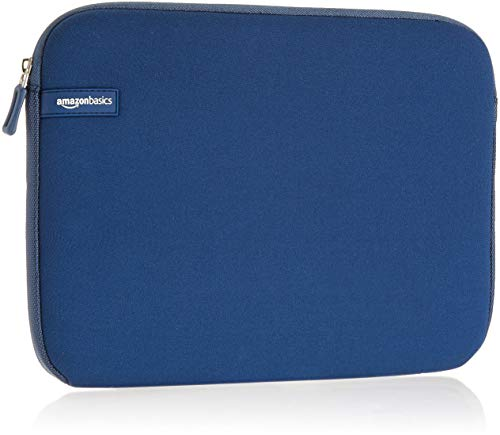 custodie tablet AmazonBasics - Custodia per laptop