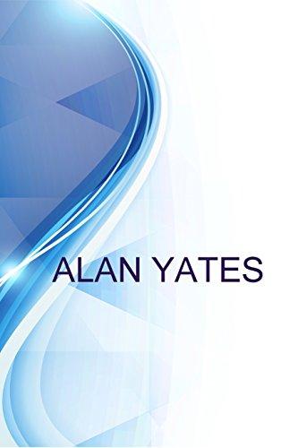 alan-yates-web-content-analyst-at-kaiser-permanente