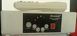 Reverent Air Cooler Conversion Box (WHITE)