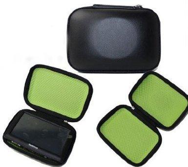 premium-tomtom-6-inch-executive-comfort-case-for-start-60-sat-nav-gps-hard-protection-eva-case-also-