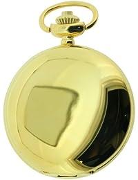 Philip Mercier PW03/B - Reloj