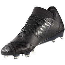 new style db8d7 c9ace adidas Nemeziz 17.1 FG, Zapatillas de Fútbol para Hombre