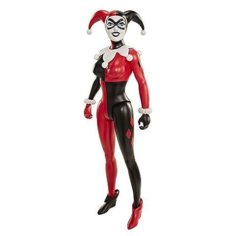 Harley Quinn 48 cm