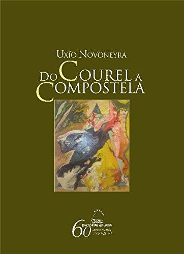 Do Courel a Compostela (Varios)