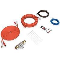 Suchergebnis auf Amazon.de für: Subwoofer-Kabel: Auto & Motorrad