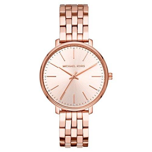 Michael Kors MK3897 Reloj de Damas