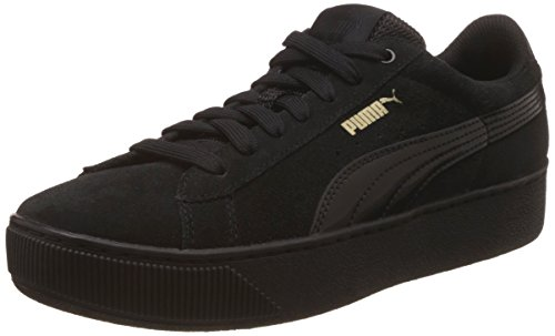 2f99cb7c29a11b Puma rihanna the best Amazon price in SaveMoney.es