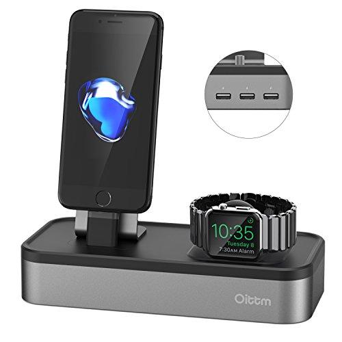 soporte-para-apple-watch-iphoneoittm-5-puerto-usb-stand-for-apple-watch-series-1-apple-watch-series-
