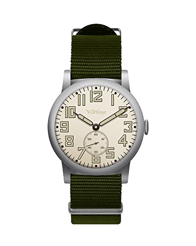 wartime-watch-usaf-bombardier-replica-historic-watch-from-the-us-air-force-ii-world-war-ii-pilots
