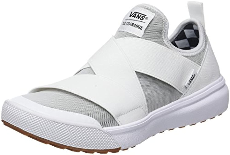 Donna  Uomo Vans Ultrarange Gore, scarpe da ginnastica Donna Louis, elaborato Materiale preferito Sito ufficiale | Bel Colore  | Scolaro/Signora Scarpa