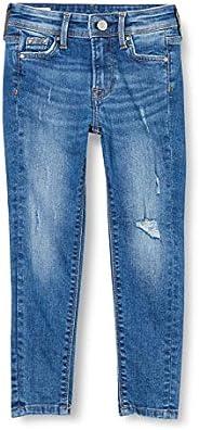 Pepe Jeans Pixlette' High Vaqueros para N