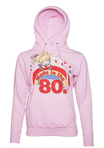 womens-rainbow-brite-made-in-the-80s-hoodie