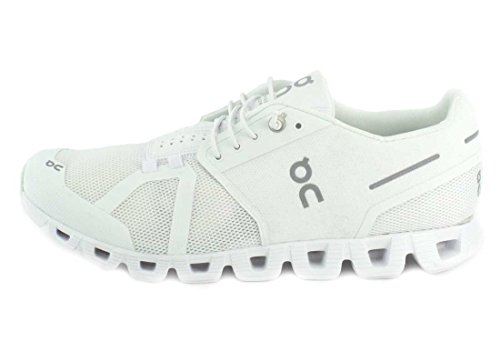 Blanc All Cloud Puzxfui White On Running Agw7qrPfA